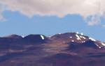 205- 20080412- Hawaii 15- Volcano Nat'l Park DSC_2880 Mauna Kea 2.jpg
