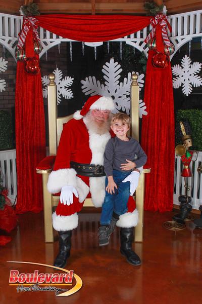 Santa 12-10-16-16.jpg