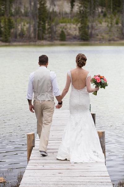 Copywrite Kris Houweling Wedding Samples 1-88.jpg