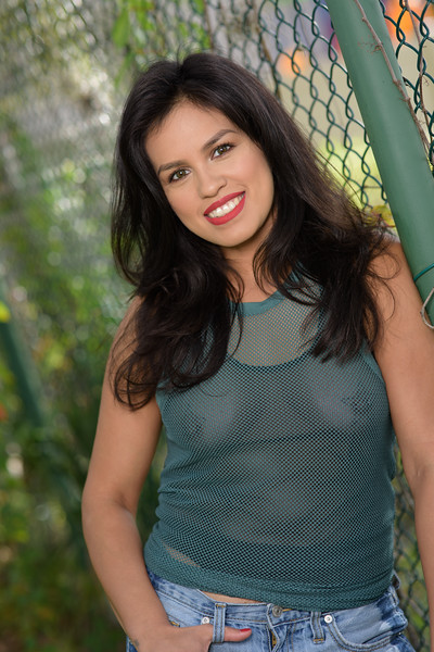 Alicia del Ferro-0525.jpg