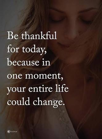Spiritual_GratefulCouldChange.jpg