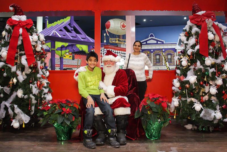 Santabooth-11.jpg