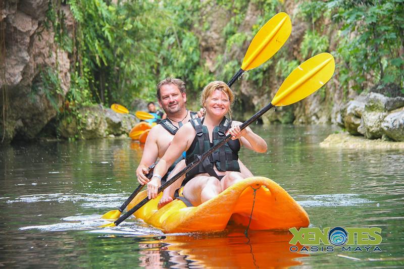 mexico-cenotes-1.jpg