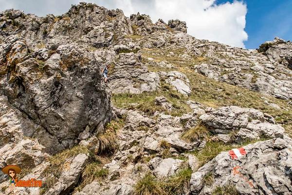 อิตาลี | ไฮ(กลิ้ง)แรก อิตาลี: ไต่เขาสูง Lake Como พิชิต Monte Grona