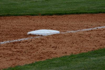 Lovett Baseball 2015