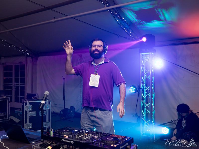 PDFC NYE 2020 Party-076.jpg