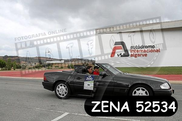 ZENA 52534.jpg