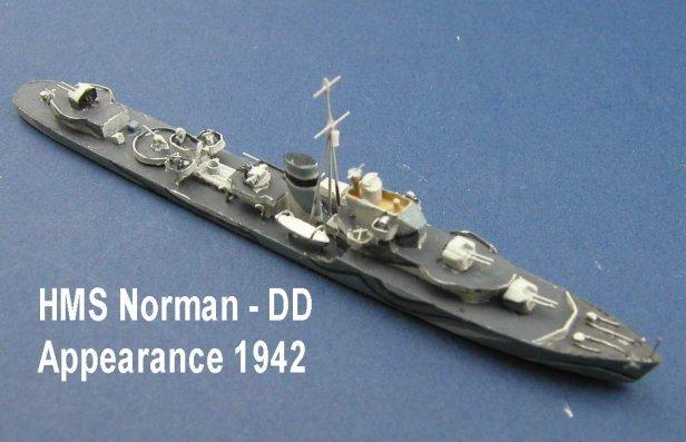 HMS Norman-01.JPG