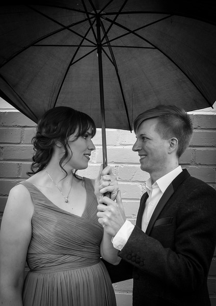 A and D edits couples 22 cropped BW (1 of 1).jpg