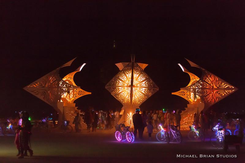 BurningMan2016-4311.jpg