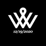 Ward 12/19/2020