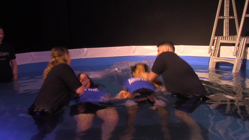 Baptism_16