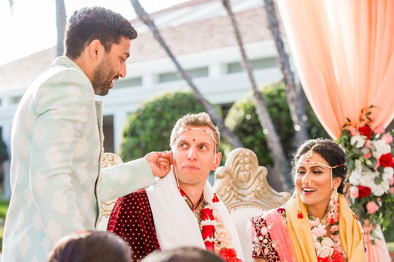 Wedding-2171.jpg