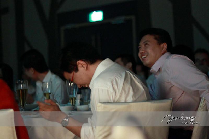 Siong Loong & Siew Leng Wedding_2009-09-26_0480.jpg