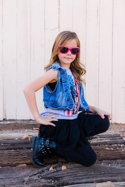 FashionShoot-3976.jpg
