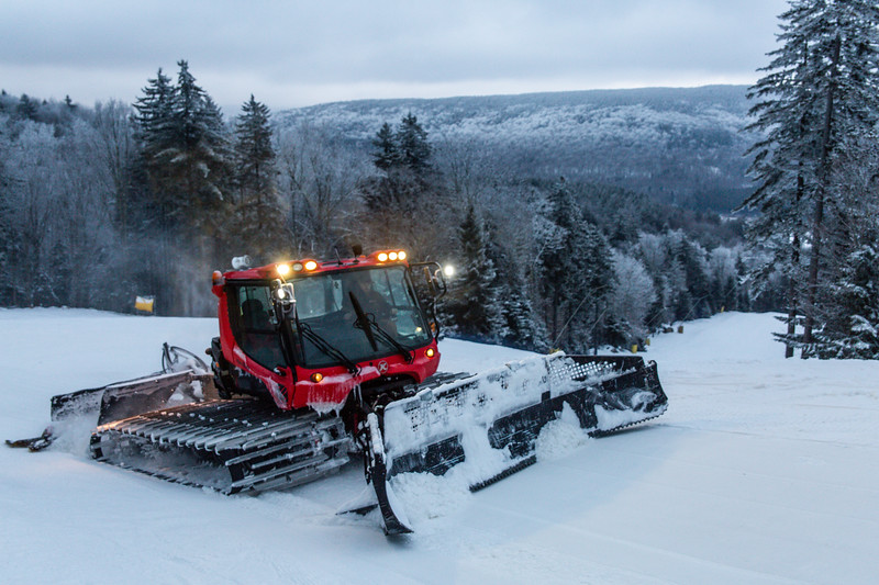 2020-01-27_SN_KS_Snowmobiles-9882.jpg