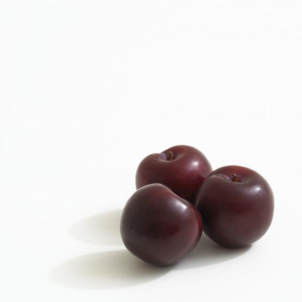 Yummy Beaut Plum_C.JPG
