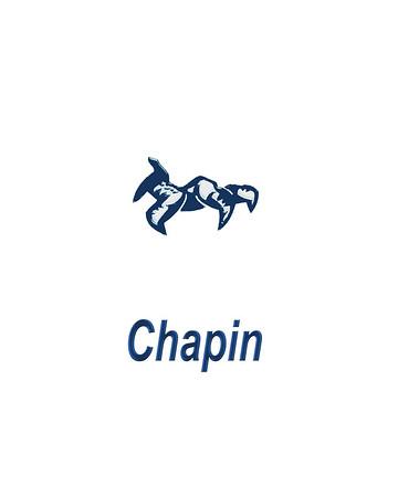 Chapin High