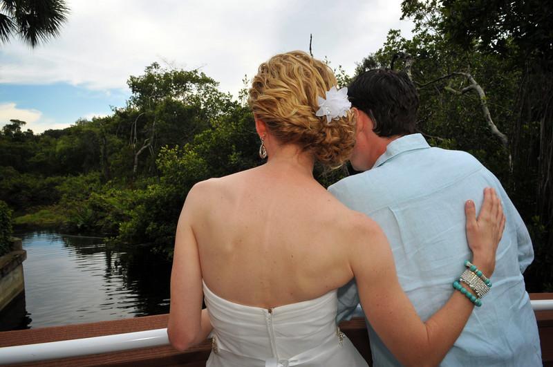 Stina and Dave's Naples Beach Wedding at Pelican Bay 039.JPG