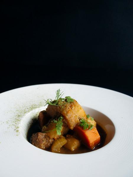 irish beef stew on black-3.jpg