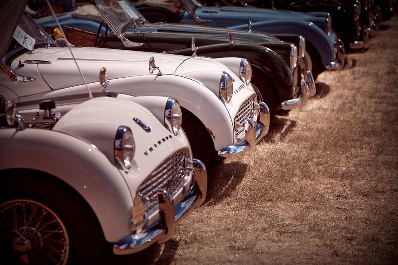 MG Car Show-6509.jpg