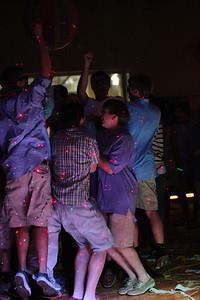 DMS Spring Dance 2011