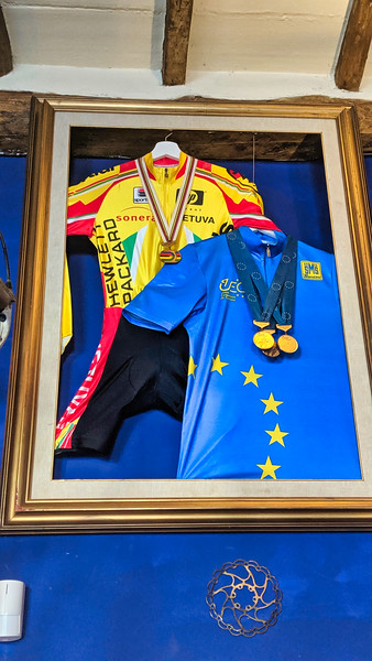 2019 Italy Cycling Trip-800.jpg