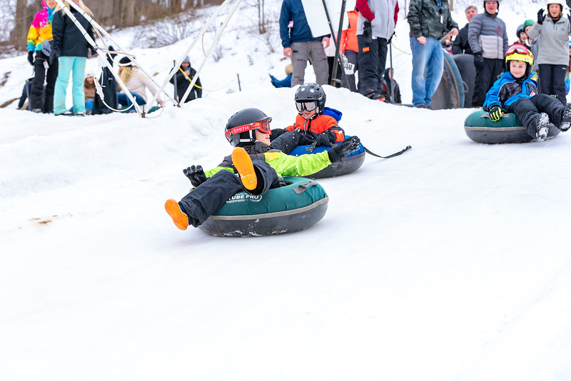 Carnival-Saturday_58th-2019_Snow-Trails-75723.jpg