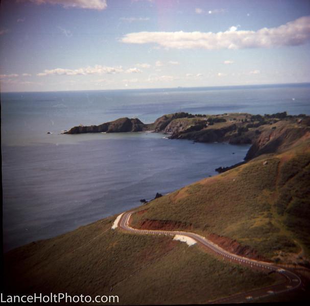 Diana Headlands 2 Scan20027.jpg