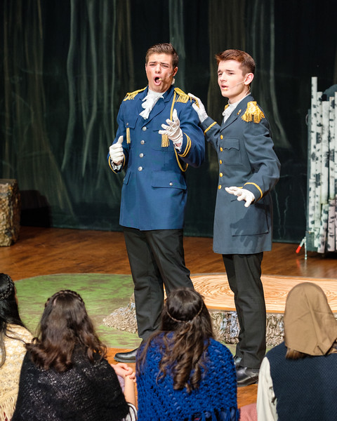 2018-03 Into the Woods Performance 1232.jpg