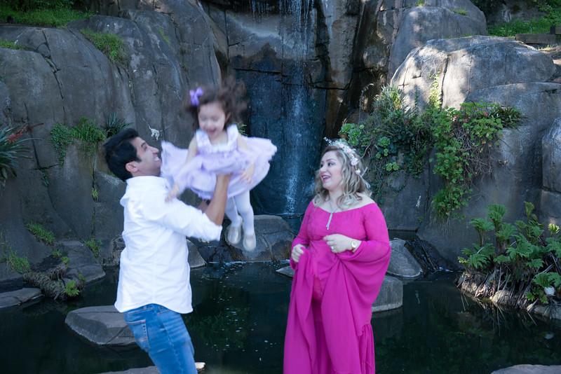 Maternity -08644.jpg