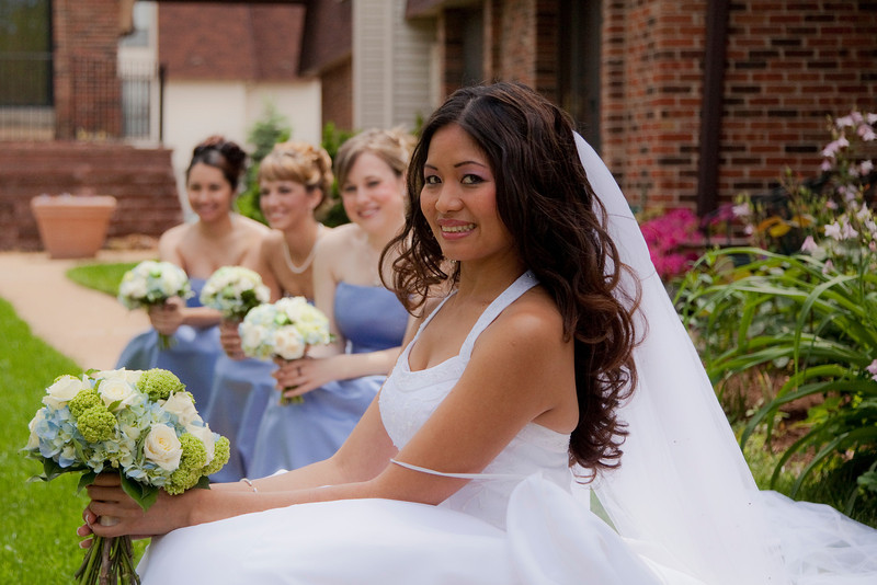 Kohnen Wedding 20090516__MG_2045.jpg