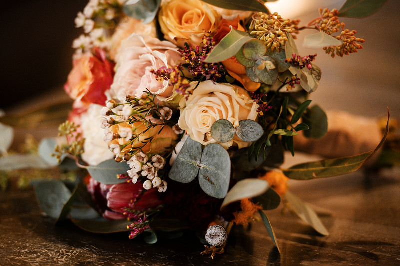 Awardweddings.fr_pre-wedding__Alyssa  and Ben_0187.jpg