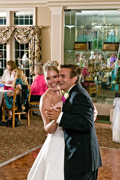 154 Mo Reception - Heather & Justin's 1st Dance.jpg