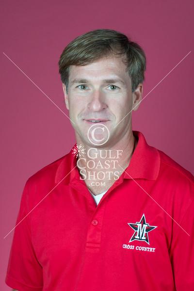 2014 SJS Sports Portraits