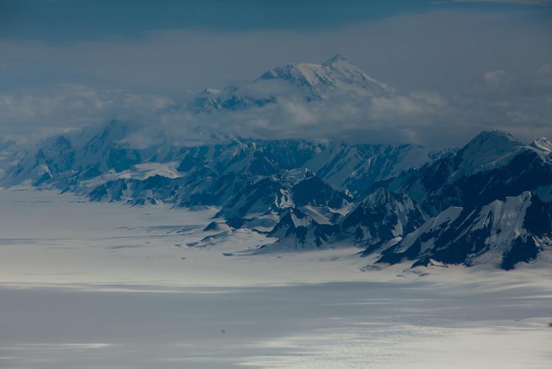 Alaska Icy Bay-3521.jpg