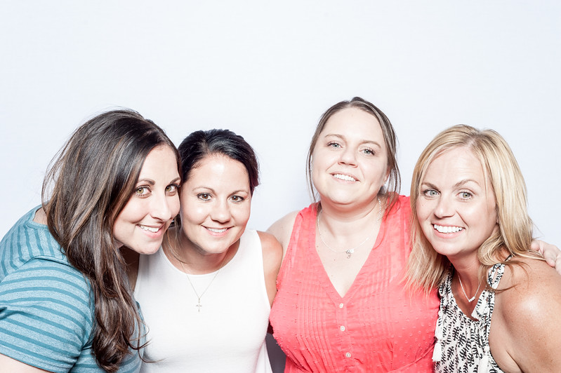 Stacey-30th-Birthday-Photobooth-231.jpg
