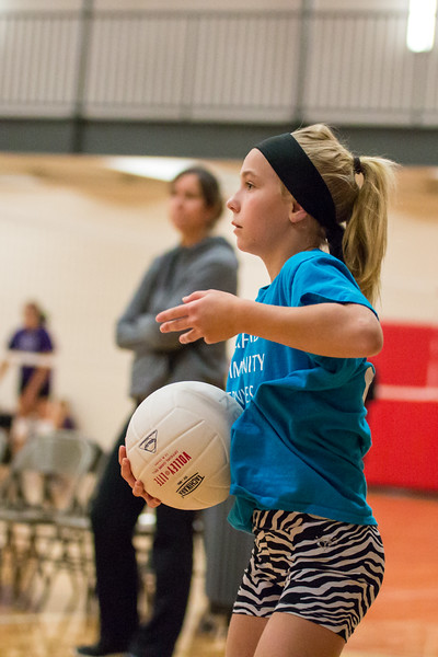 Rockford 6th Grade Volleyball Northview Tournament 11.4.17-9823.jpg