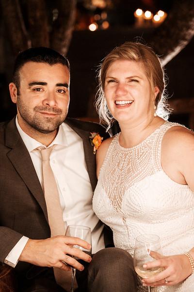 Awardweddings.fr_pre-wedding__Alyssa  and Ben_1221.jpg