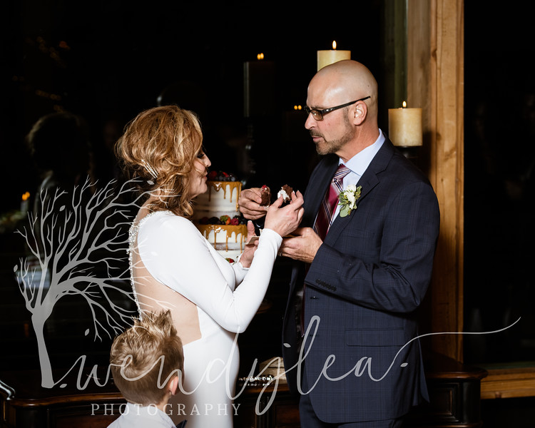wlc Morbeck wedding 4932019.jpg