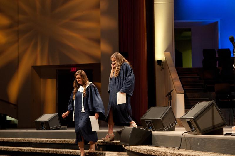 2013 Shiloh Graduation (94 of 232).jpg