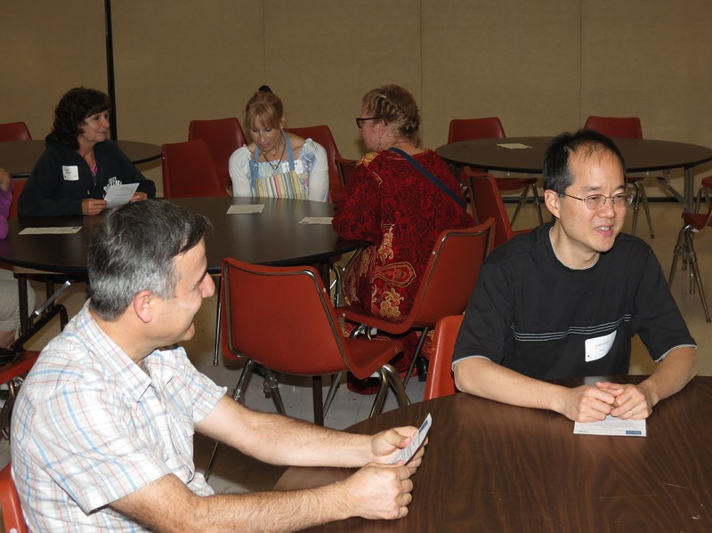 abrahamic-alliance-international-abrahamic-reunion-community-service-silicon-valley-2014-11-09_14-55-58-norm-kincl.jpg