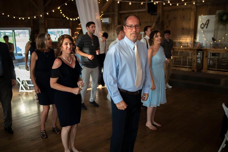 Morgan & Austin Wedding - 658.jpg