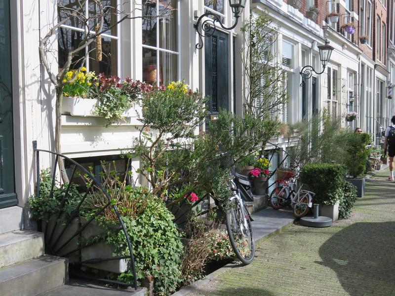 2018.04.07.4.gardens Amsterdam style.JPG