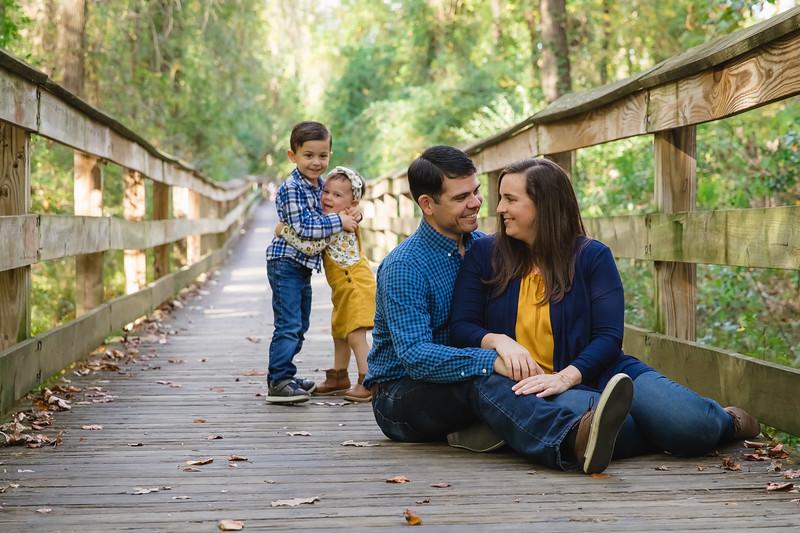 Morris Family - Nov 2020-13.jpg