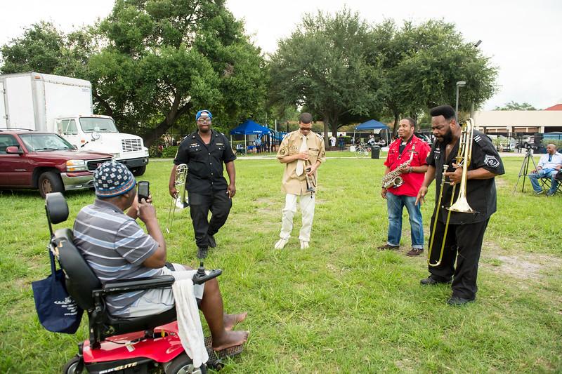2017 Central Florida Juneteeth Festival  by 106FOTO-182.jpg