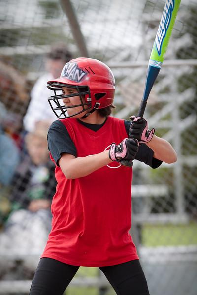 Softball 4-10-2010-78.jpg