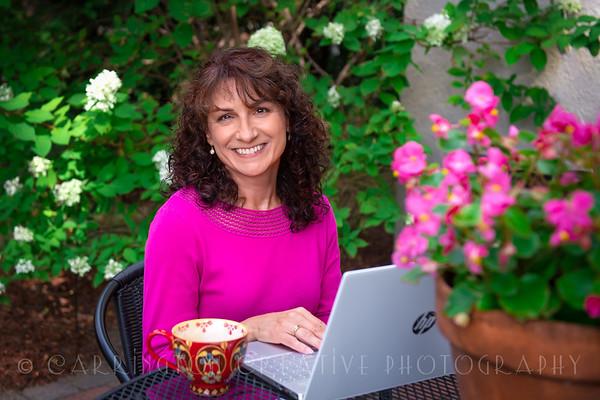 Nina Professional Photos