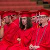 Baccalaureate-12