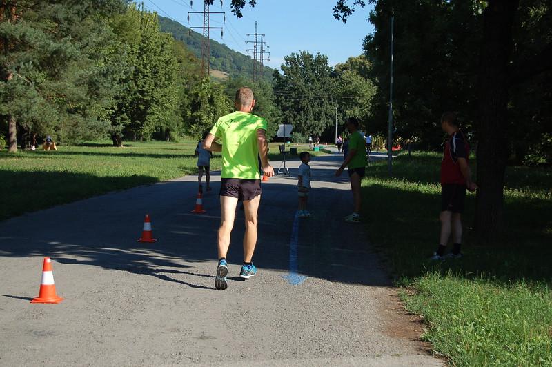 2 mile Kosice 8 kolo 01.08.2015 - 033.JPG